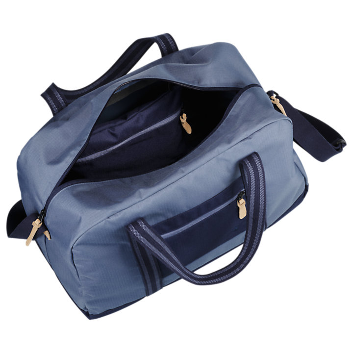Shoreham Ripstop Packable Duffle Bag-