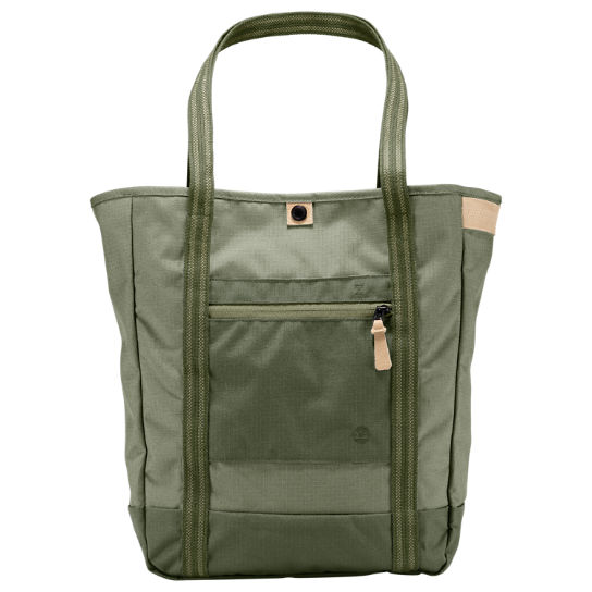 Shoreham Ripstop Packable Tote Bag