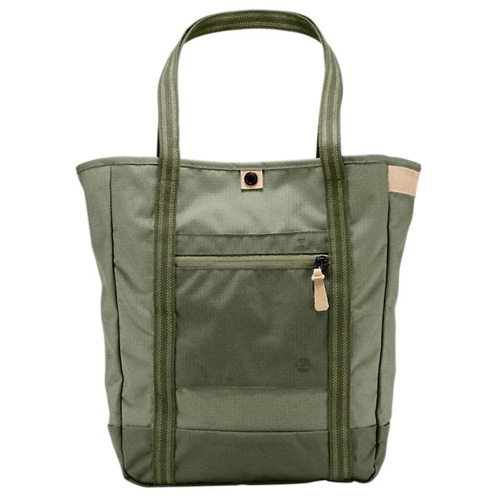 Shoreham Ripstop Packable Tote Bag-