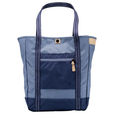 Shoreham Ripstop Packable Tote Bag