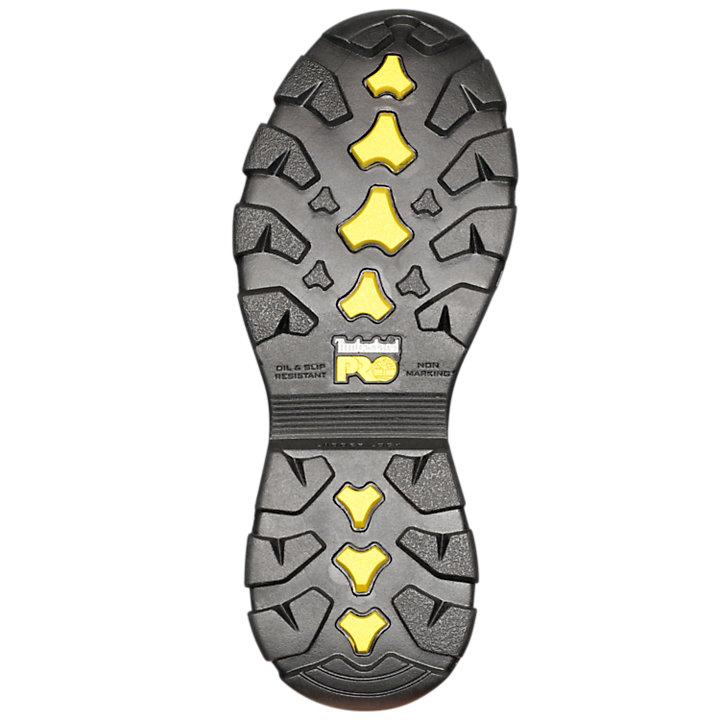 Women's Timberland PRO® Rockscape Steel Toe Work Boots-