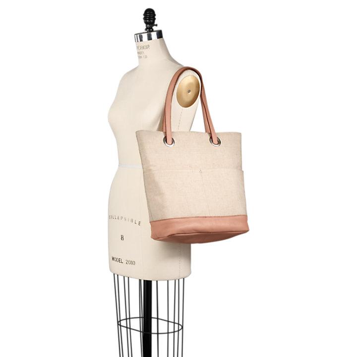Cedar Brook Tote Bag-