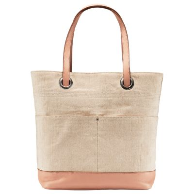 Cedar Brook Tote Bag