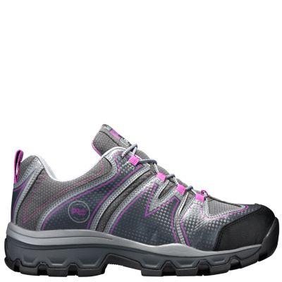 0078be9dc69f7 Women's Timberland PRO® Rockscape Steel Toe Work Shoes