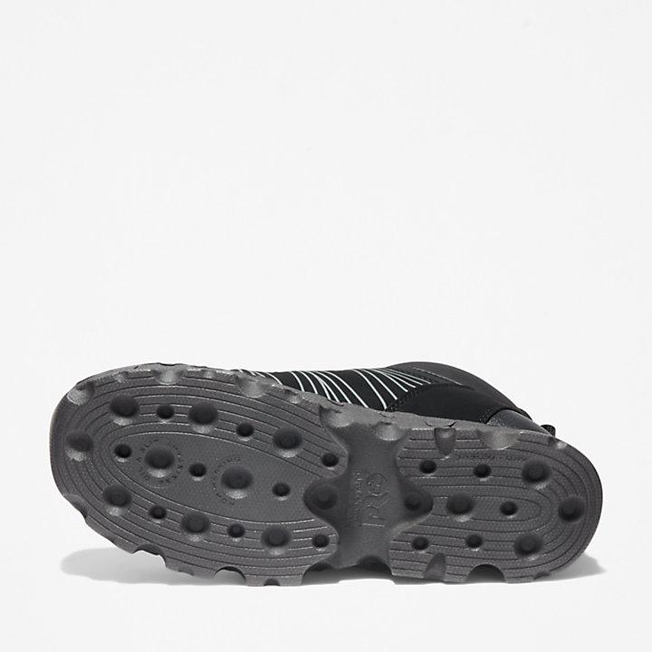 Men's Timberland PRO® Powertrain Alloy Toe ESD Mid Work Boots-