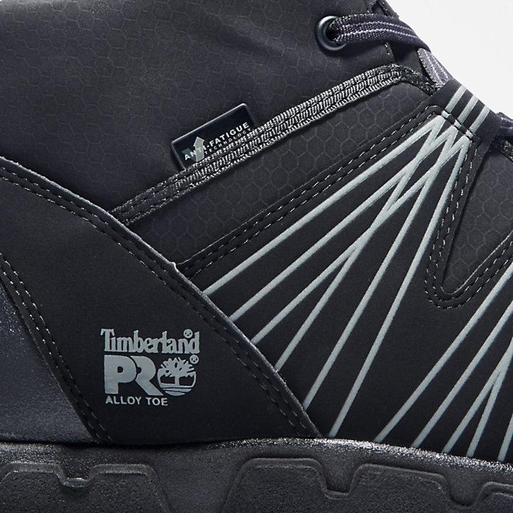 Chaussure Timberland