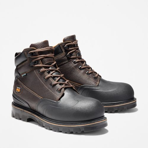 Men's Timberland PRO® Rigmaster 6