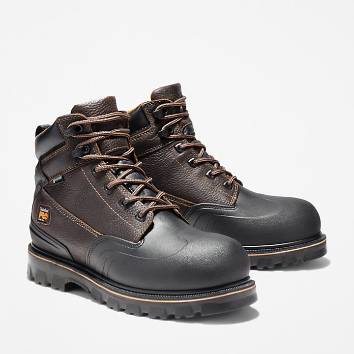Men's Timberland PRO® Rigmaster 6