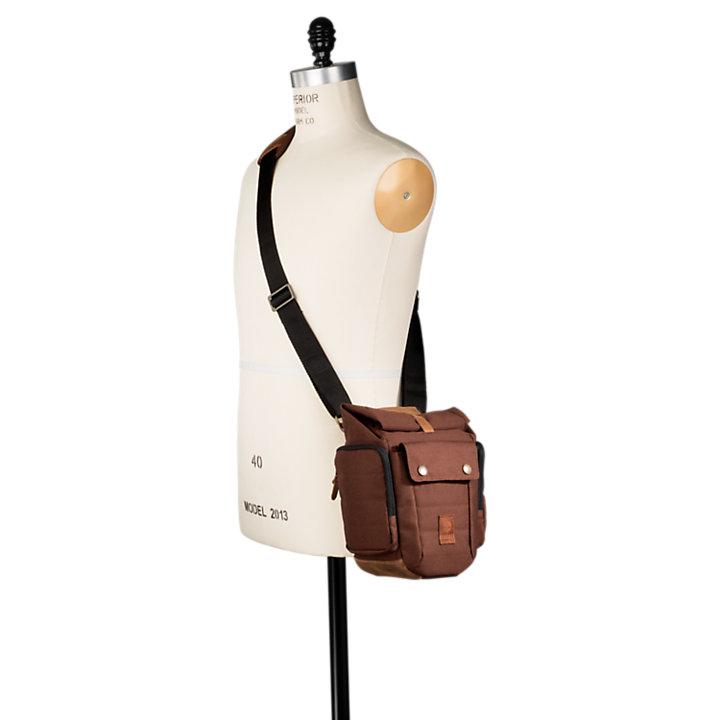 New Original Waterproof Roll-Top Camera Bag-