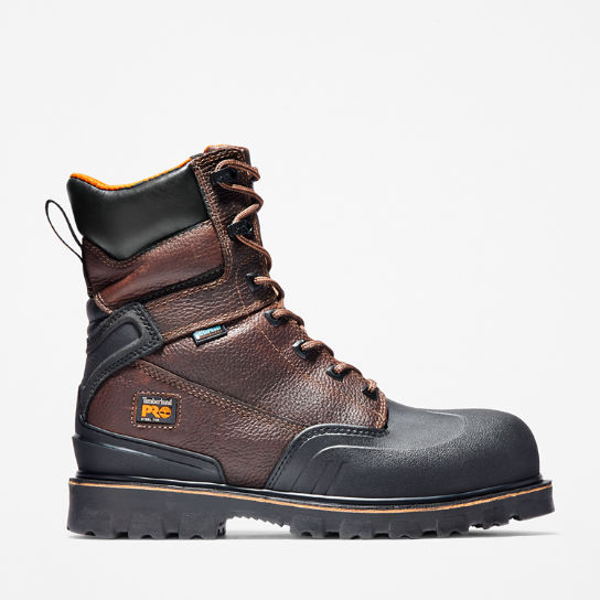 Men's Timberland PRO® Rigmaster 8