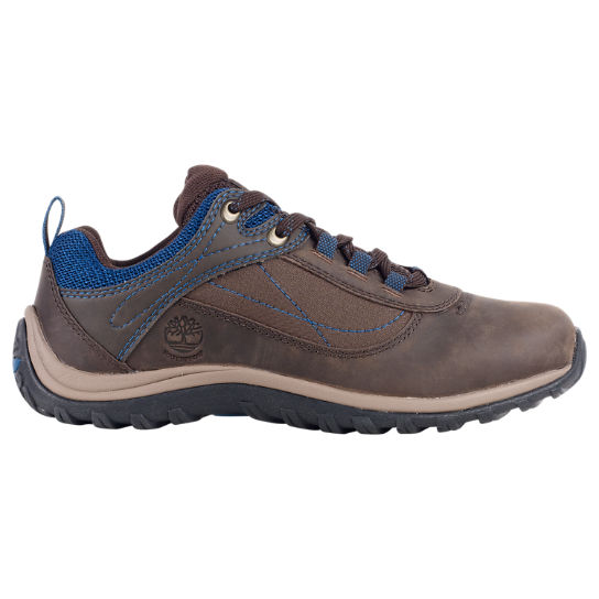 Recommendation For Kids Hiking Shoes