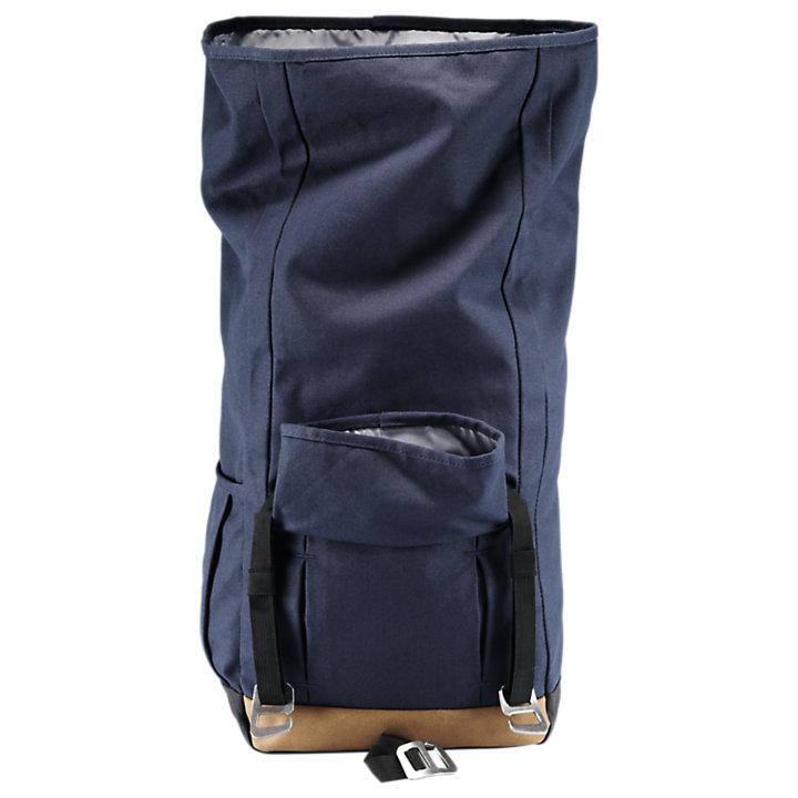 Natick 24-Liter Waterproof Rucksack-