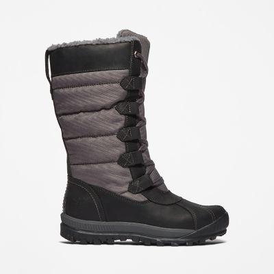 Women's Mt. Hayes Tall Waterproof Boots