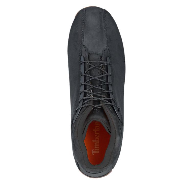 Men's Euro Dub Mid Boots-