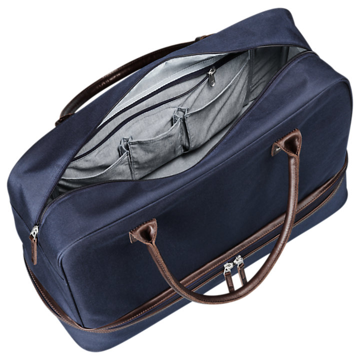 Thornton Water-Resistant Trunk-