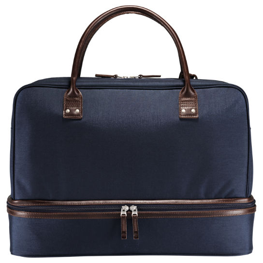 Thornton Water-Resistant Trunk