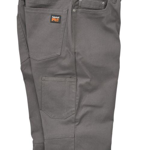 Men's Timberland PRO® Gridflex Basic Canvas Work Pant-