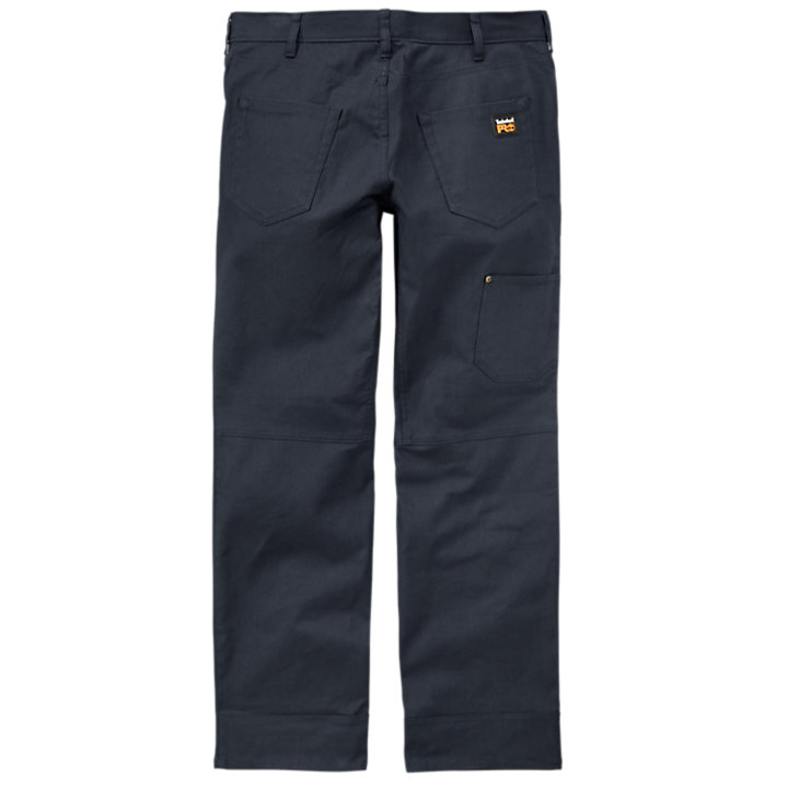Men's Timberland PRO® Gridflex Basic Canvas Work Pant-