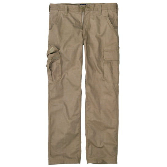 Men's Timberland PRO® Work Warrior Ripstop Utility Pant
