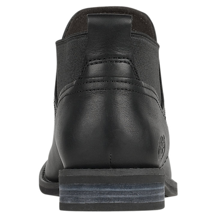 Women's Savin Hill Stretch Ankle Boots-