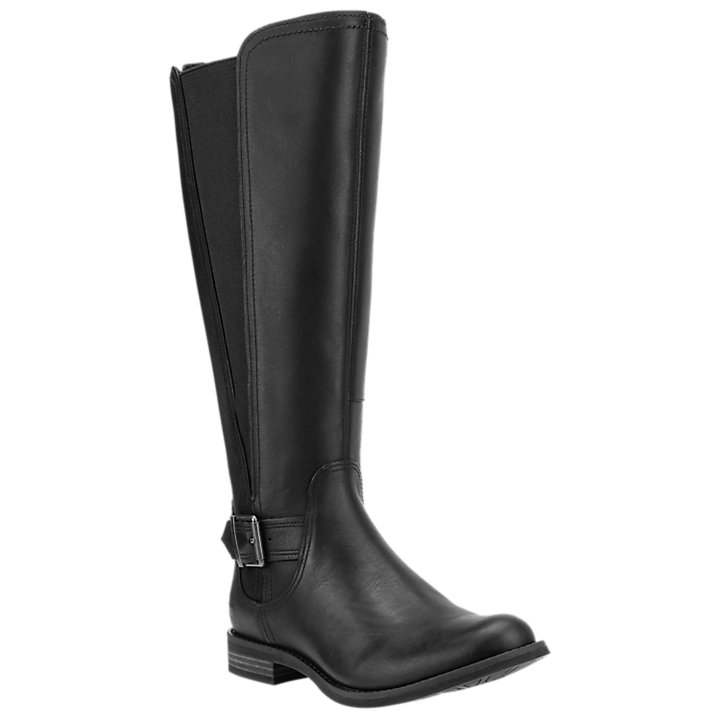 Women's Savin Hill Wide Calf Tall Boots-