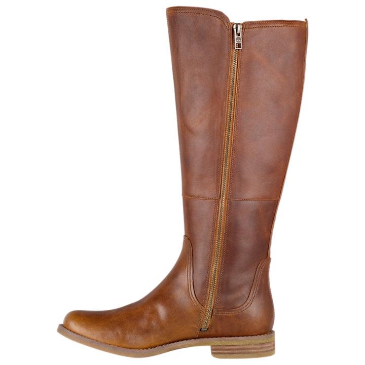 Women's Savin Hill Wide Calf Tall Boots-