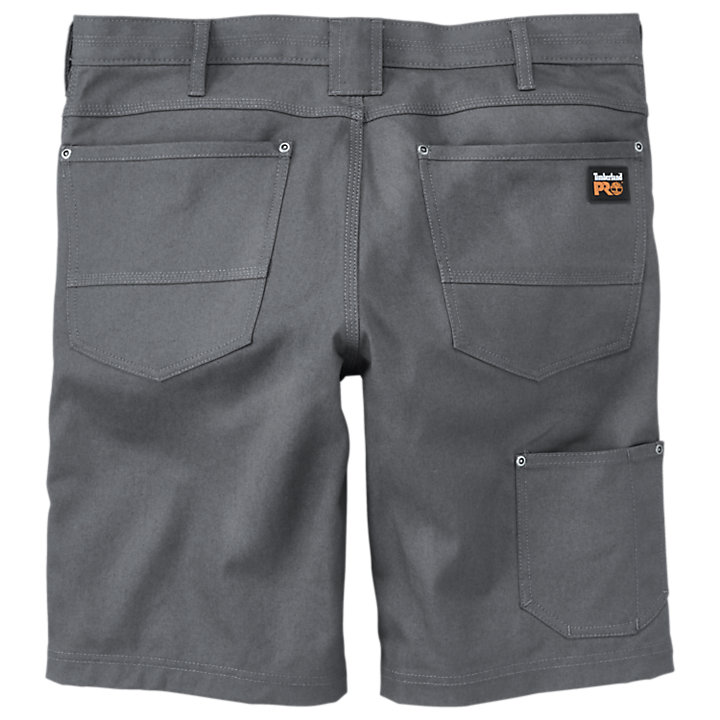 Men's Timberland PRO® Gridflex Work Short-