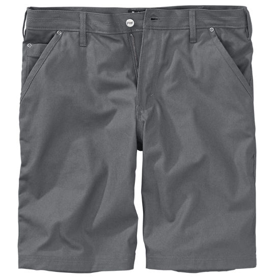 Men's Timberland PRO® Gridflex Work Short