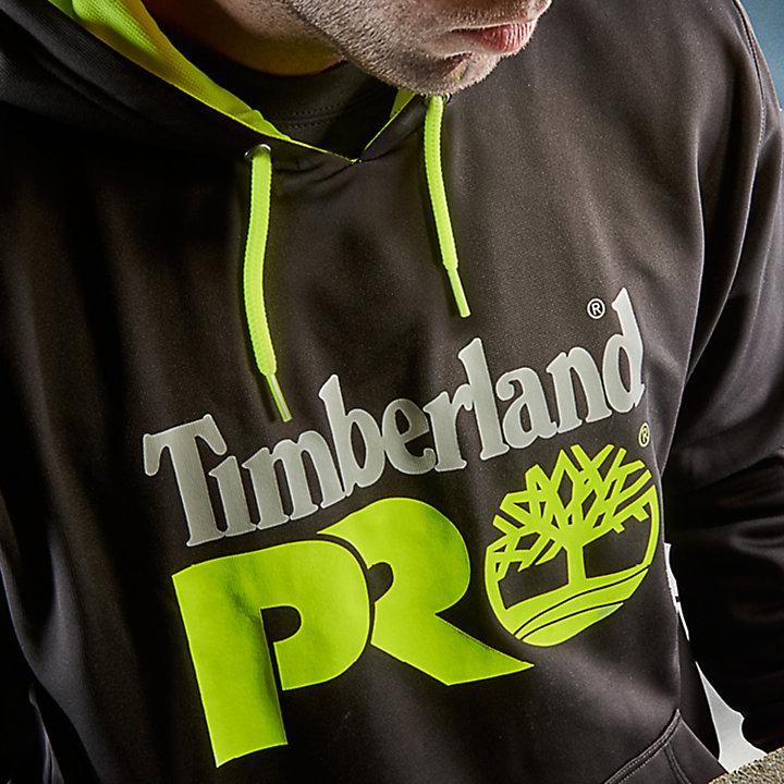 Men's Timberland PRO® Hoodmaster Fleece Hoodie-