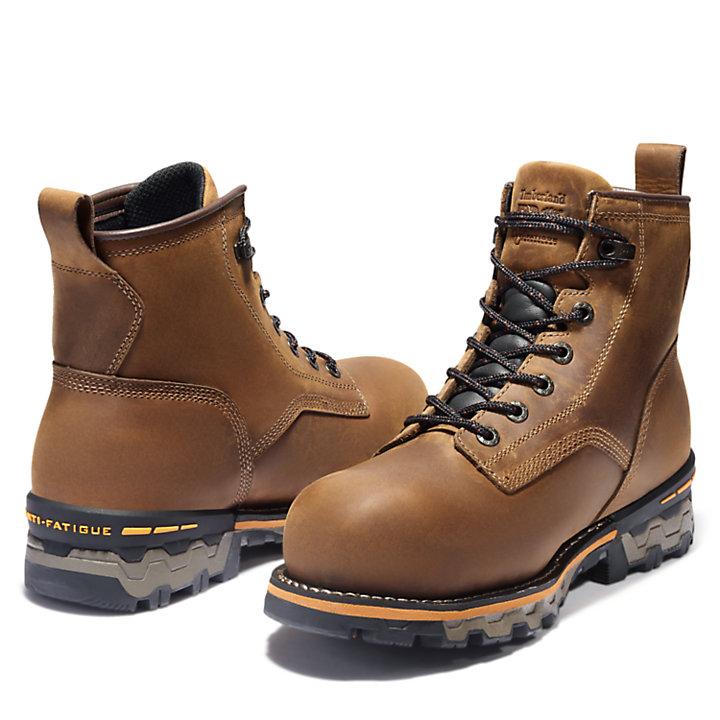Men's Timberland PRO® Boondock 6