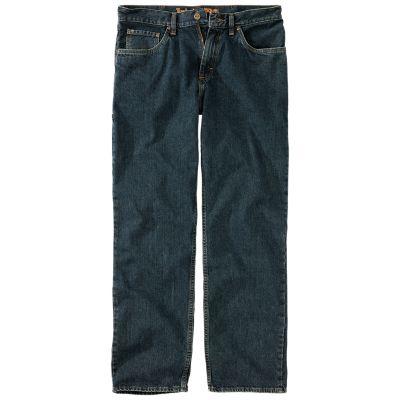 Men's Timberland PRO® Grit-N-Grind Denim Work Pant