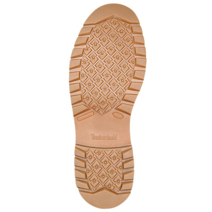 Men's Chestnut Ridge 6-Inch Waterproof Insulated Boots-