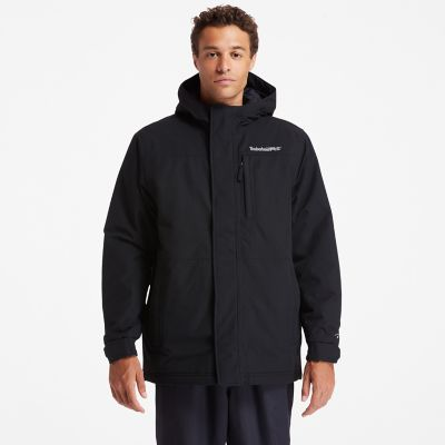 Men's Timberland PRO® Split System Insulated Jacket