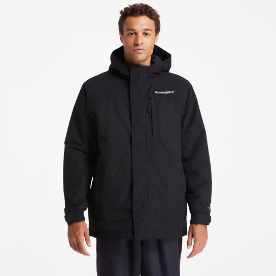 Men's Timberland PRO® Split System Waterproof Insulated Jacket