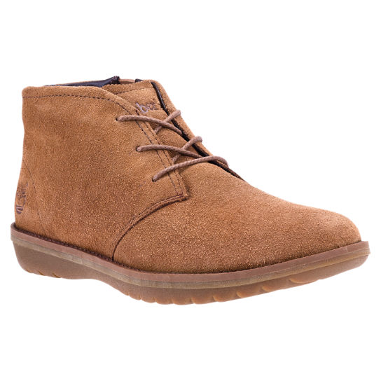 6a6aa6c2f2ee Men s Front Country Travel Chukka Shoes