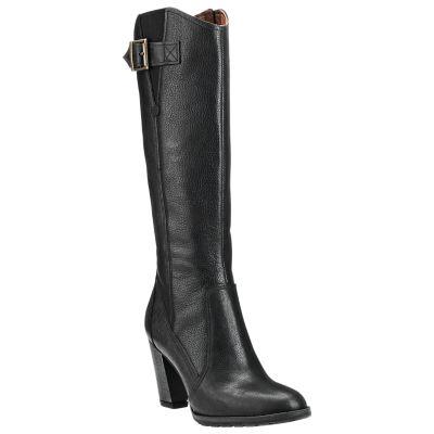 82155d71801 Women s Stratham Heights Tall Waterproof Boots