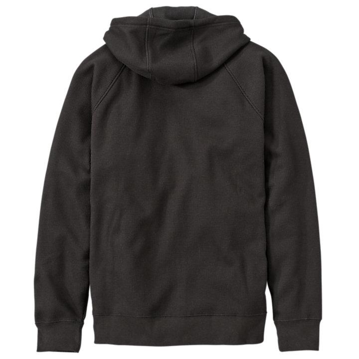 Men's Timberland PRO® Downdraft Full-Zip Thermal Hoodie-