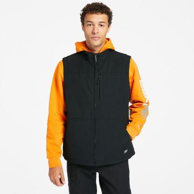 Men's Timberland PRO® Split System Insulated Vest