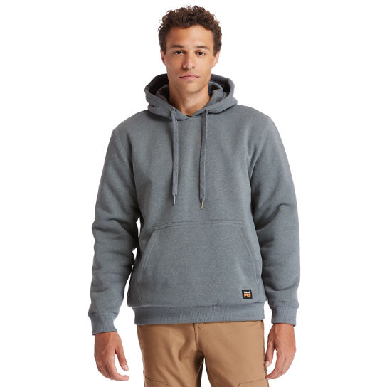 Men's Timberland PRO® Double-Duty Heavyweight Hoodie
