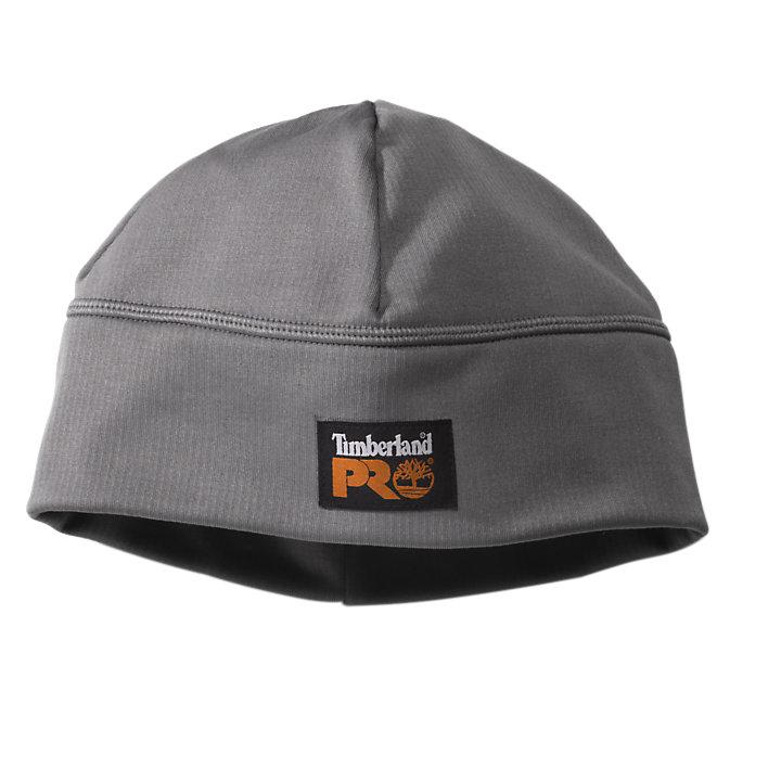 3292378d8 Timberland PRO® Lightweight Thermal Fleece Hat