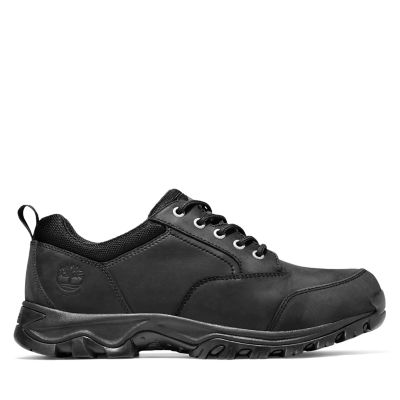 Timberland | Men's Keele Ridge Waterproof Hiking Shoes