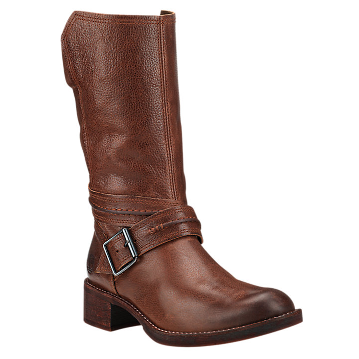 5b2278f3624 Women s Whittemore Mid Side-Zip Boots