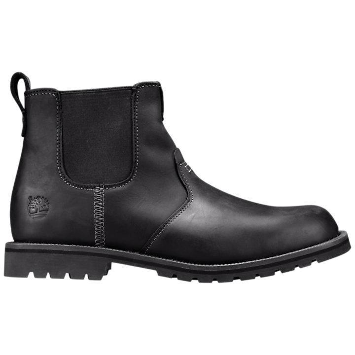 Men's Grantly Chelsea Boots-