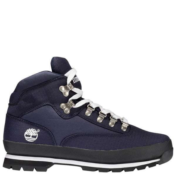 Boots Clothing Shoes Accessories amp; Timberland dq1fd