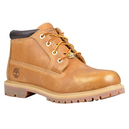 timberland boots for women nellie chukka