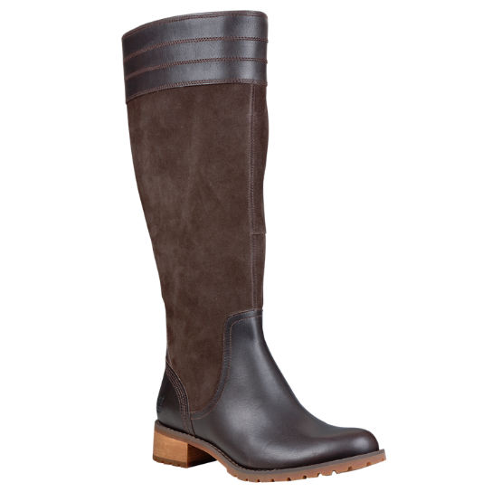 most fashionable select for genuine favorable price Women's Bethel Heights Wide Calf Tall Boots