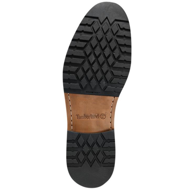 Men's West Haven Side-Zip Boots-
