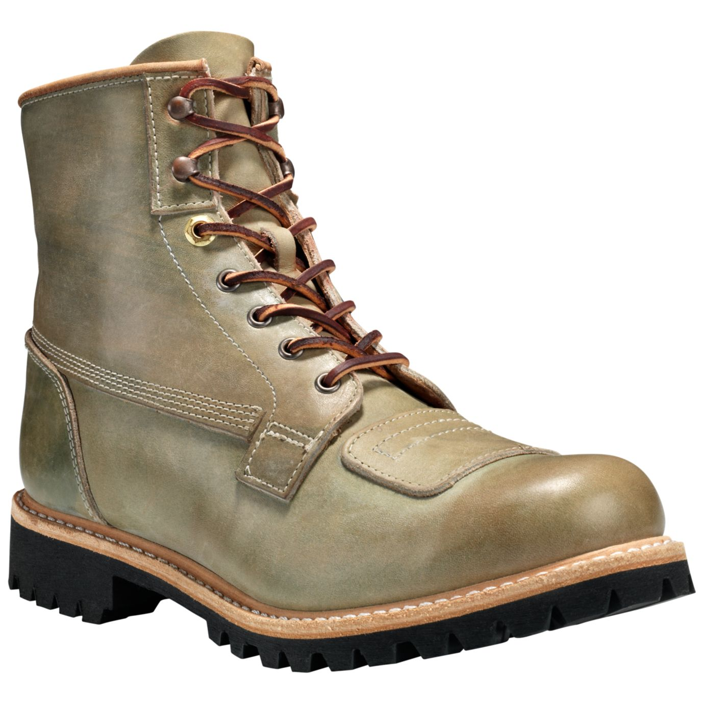 2af24421b298 Timberland Boot Company  The Lineman Collection