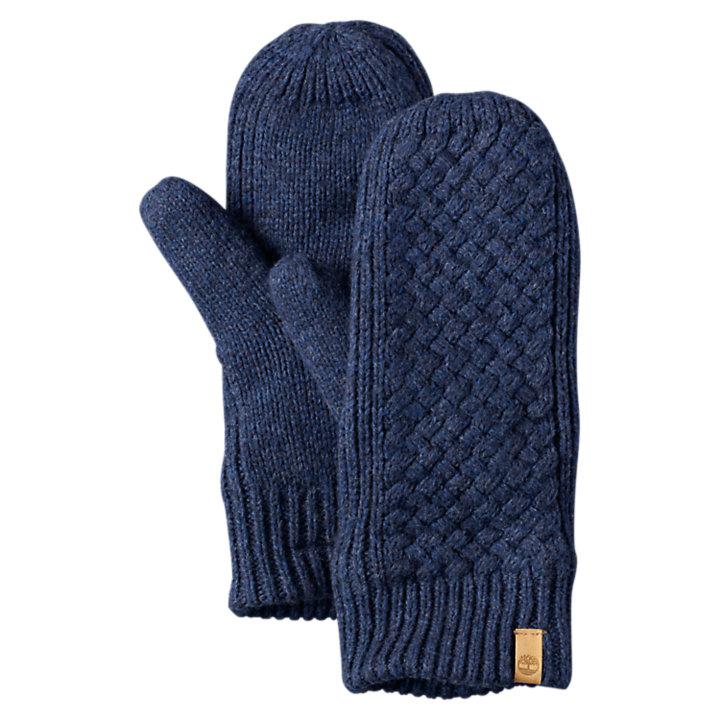 мужа рукавицы фото