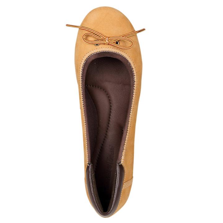 Women's Ellsworth New Classic Ballerina Flats-